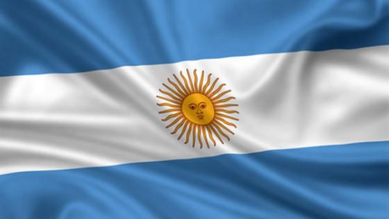 Argentinien Sehenswürdigkeiten