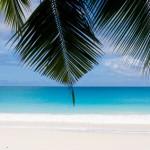 Herzlich willkommen auf unserer Urlaubsseite