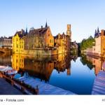 Belgien | Reisen und Urlaub in Europa erleben