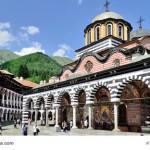 Reisen und Urlaub in Bulgarien