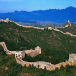 Chinas Sehenswürdigkeiten