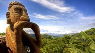 Reisewetter und Klima auf Costa Rica