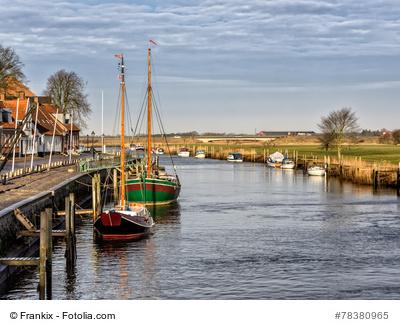 Reisen und Speisen Dänemark