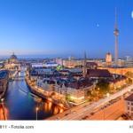 Deutschland – Reisen – Urlaub – Informationen