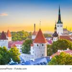 Estland Reisen Urlaub Informationen