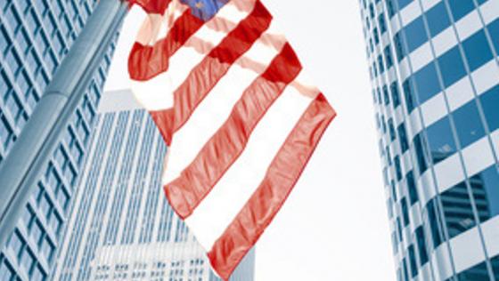 Fernreise in die USA – Urlaub im Land der unbegrenzten Möglichkeiten