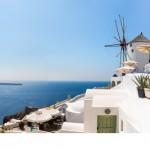 Reisen und Urlaub in Griechenland