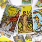 Astrologie im Ausland live erleben