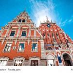Reisen und Urlaub in Lettland