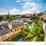 Reisen und Urlaub in Luxemburg