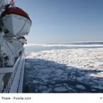 Mit der MS Bremen auf Antarktis Kreuzfahrt