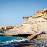 Teneriffa – Zweitausend Quadratkilometer voller Kanarischer Besonderheiten