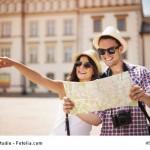 Neues Jahr, neue Reiselust – Deutschlands Urlauber mit ungebrochener Reiselust