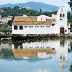 Ferien Im Kloster – Auszeit für die Seele