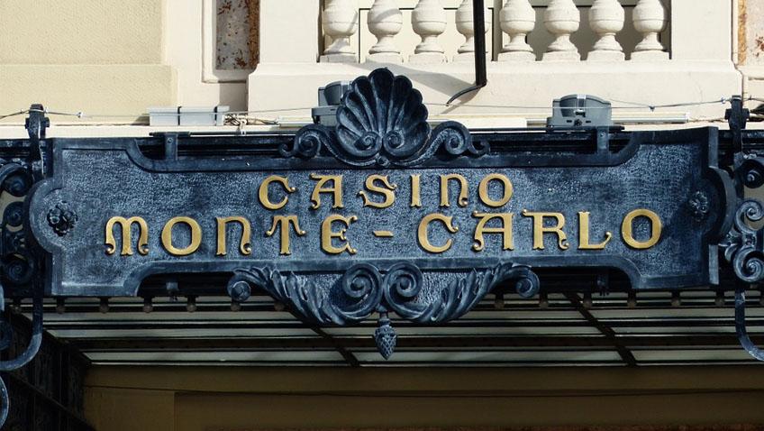 wie sicher ist online casino